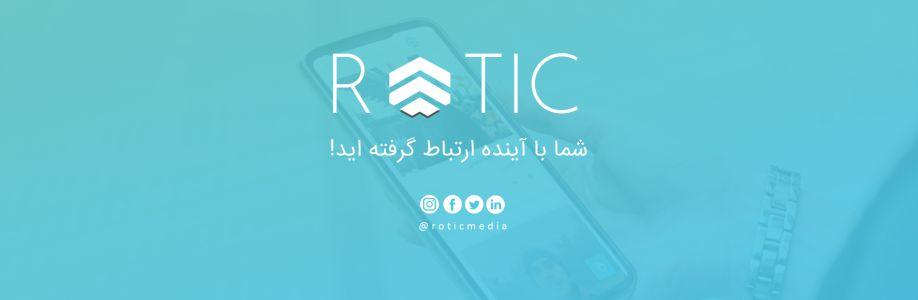 روتیک Cover Image