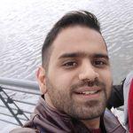 محمد امین هاشم پور profile picture