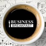 صبحانه مدیریتی Profile Picture