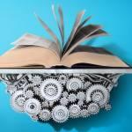 کتاب هایی که برای کسب وکارها مفید است Profile Picture