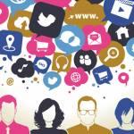 مدیریت شبکه های اجتماعی Profile Picture