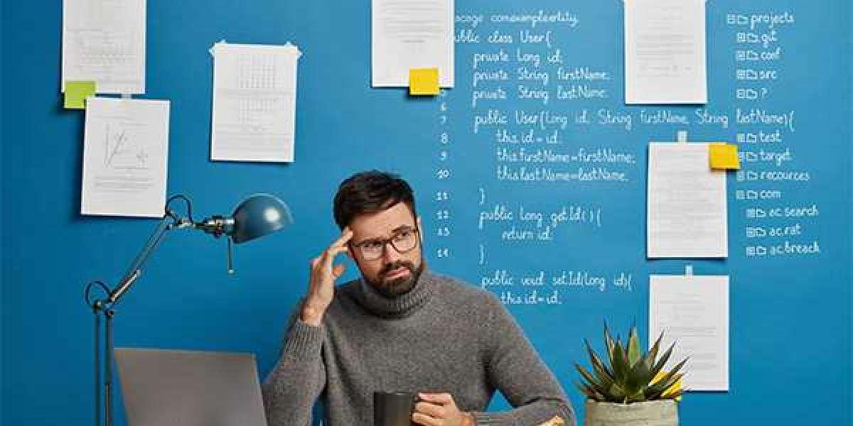 در زمان دورکاری چگونه کارمندان را مدیریت کنیم؟!