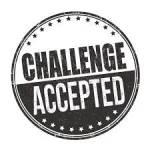 چالش های استارتاپ ها Profile Picture