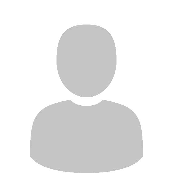 روبرد profile picture